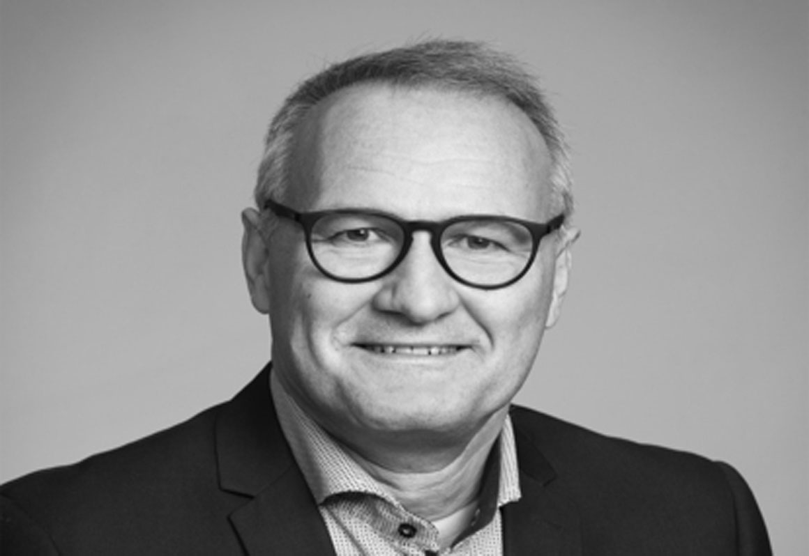 Peter C Bühlman