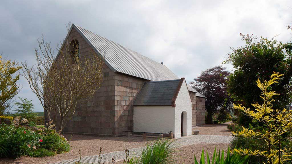 sundby-kirke